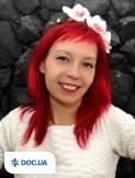 Врач: Мариничева Татьяна Сергеевна. Онлайн запись к врачу на сайте Doc.ua (048)736 07 07