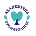 Клиника - Академическая стоматология. Онлайн запись в клинику на сайте Doc.ua (044) 337-07-07