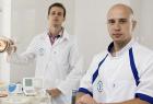 Академическая стоматология. Онлайн запись в клинику на сайте Doc.ua (044) 337-07-07