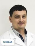 Врач: Оснач Роман Григорьевич. Онлайн запись к врачу на сайте Doc.ua (044) 337-07-07