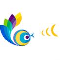 Клиника - Центр коррекции речи «Логопед-Волшебник». Онлайн запись в клинику на сайте Doc.ua (048)736 07 07