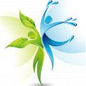 Клиника - Частный кабинет Алексеенко Л. А.. Онлайн запись в клинику на сайте Doc.ua (061) 709 17 07
