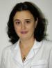 Врач: Торчинская Наталья Всеволодовна. Онлайн запись к врачу на сайте Doc.ua (044) 337-07-07