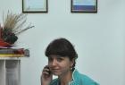 Безега и К, частная клиника. Онлайн запись в клинику на сайте Doc.ua (067) 337-07-07