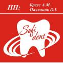 Клиника - Софидент. Онлайн запись в клинику на сайте Doc.ua (0342) 54-37-07