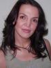 Врач: Бикасова Татьяна . Онлайн запись к врачу на сайте Doc.ua (044) 337-07-07