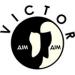 Клиника - Victor DIM, стоматологическая клиника. Онлайн запись в клинику на сайте Doc.ua (0342) 54-37-07
