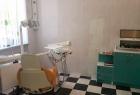 Victor DIM, стоматологическая клиника. Онлайн запись в клинику на сайте Doc.ua 38 (0342) 73-50-39
