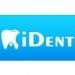 Клиника - iDent, стоматологический кабинет. Онлайн запись в клинику на сайте Doc.ua (048)736 07 07