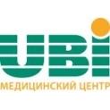 Диагностический центр - UBI, медицинский центр. Онлайн запись в диагностический центр на сайте Doc.ua 0