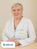 Врач: Галимова Наталья Борисовна. Онлайн запись к врачу на сайте Doc.ua (044) 337-07-07