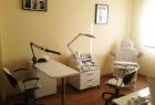 MyDoctor. Онлайн запись в клинику на сайте Doc.ua (044) 337-07-07