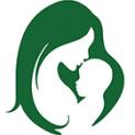 Клиника - Отделение репродуктивной медицины клиники ОНМедУ. Онлайн запись в клинику на сайте Doc.ua (048)736 07 07