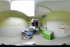 Медичний Центр «Усмішка». Онлайн запись в клинику на сайте Doc.ua 38 (032) 247-05-05