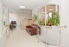 Альтернатива, медицинский центр Альтернатива, амбулаторный центр. Онлайн запись в клинику на сайте Doc.ua (044) 337-07-07