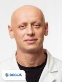 Врач: Бутник Ростислав Олександрович. Онлайн запись к врачу на сайте Doc.ua 0