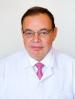 Врач: Толчинский Вадим  Викторович. Онлайн запись к врачу на сайте Doc.ua (044) 337-07-07