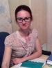 Врач: Залесская Анастасия Вадимовна. Онлайн запись к врачу на сайте Doc.ua (061) 709 17 07