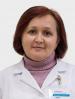 Врач: Несмеянова Лариса Михайловна. Онлайн запись к врачу на сайте Doc.ua (044) 337-07-07