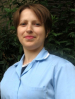 Врач: Калиниченко Дарья Владимировна. Онлайн запись к врачу на сайте Doc.ua (061) 709 17 07