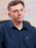 Врач: Светличный Виталий Григорьевич. Онлайн запись к врачу на сайте Doc.ua (061) 709 17 07