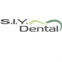 Клиника - S.I.Y.Dental. Онлайн запись в клинику на сайте Doc.ua (044) 337-07-07