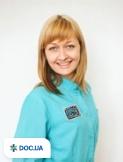 Врач: Погудина  Екатерина  Владимировна. Онлайн запись к врачу на сайте Doc.ua 38 (057) 782-70-70