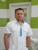 Врач: Савчук Игорь Юрьевич. Онлайн запись к врачу на сайте Doc.ua (044) 337-07-07