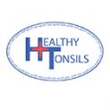 Клиника - Healthy Tonsils (Хелси Тонзилс). Онлайн запись в клинику на сайте Doc.ua (044) 337-07-07