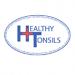 Клиника - Healthy Tonsils (Хелси Тонсилс). Онлайн запись в клинику на сайте Doc.ua (044) 337-07-07