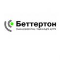Диагностический центр - Центр слуха Беттертон. Онлайн запись в диагностический центр на сайте Doc.ua (056) 443-07-37