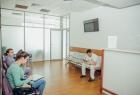 Медицинский центр доктора Бубновского Медицинский центр доктора Бубновского на Крещатике. Онлайн запись в клинику на сайте Doc.ua (044) 337-07-07