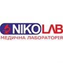 Лаборатория - Лаборатория «НИКОЛАБ». Онлайн запись в лабораторию на сайте Doc.ua (053) 670 30 77