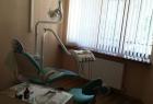 Софидент. Онлайн запись в клинику на сайте Doc.ua (0342) 54-37-07