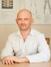 Врач: Павленко Валерий Витальевич. Онлайн запись к врачу на сайте Doc.ua (044) 337-07-07
