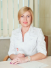 Врач: Багрий Диана Олеговна. Онлайн запись к врачу на сайте Doc.ua (044) 337-07-07