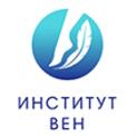 Клиника - Институт вен. Онлайн запись в клинику на сайте Doc.ua (057) 781 07 07