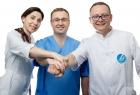 Институт вен. Онлайн запись в клинику на сайте Doc.ua 38 (057) 782-70-70