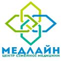 Клиника - Медлайн, медицинский центр . Онлайн запись в клинику на сайте Doc.ua (044) 337-07-07
