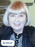 Врач: Литвиненко Светлана Леонидовна. Онлайн запись к врачу на сайте Doc.ua (053) 670 30 77