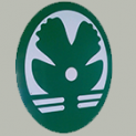 Диагностический центр - Лікарня сімейної медицини. Онлайн запись в диагностический центр на сайте Doc.ua (044) 337-07-07