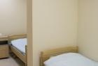 Допомога плюс Допомога плюс на Нивках. Онлайн запись в клинику на сайте Doc.ua (044) 337-07-07
