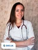 Врач: Лозюк  Мария  Александровна. Онлайн запись к врачу на сайте Doc.ua (044) 337-07-07