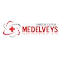 Диагностический центр - Medelveys (Медельвейс). Онлайн запись в диагностический центр на сайте Doc.ua (044) 337-07-07