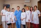 Аюрведа 192 Аюрведа 192 на Позняках. Онлайн запись в клинику на сайте Doc.ua (044) 337-07-07