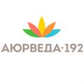 Клиника - Аюрведа 192 на Позняках. Онлайн запись в клинику на сайте Doc.ua (044) 337-07-07