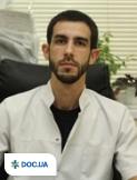 Врач: Тушевский Дмитрий Михайлович. Онлайн запись к врачу на сайте Doc.ua (061) 709 17 07