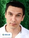 Врач: Ратушный Дмитрий Алексеевич. Онлайн запись к врачу на сайте Doc.ua (056) 784 17 07