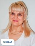 Врач: Ткаченко Елена Анатольевна. Онлайн запись к врачу на сайте Doc.ua (061) 709 17 07