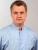 Врач: Невинный Геннадий Николаевич. Онлайн запись к врачу на сайте Doc.ua (044) 337-07-07